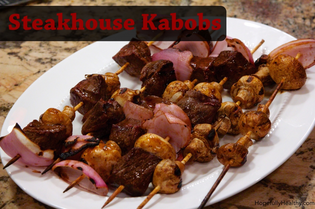 Kabobs 1 with Text