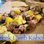 Kabobs 8 with Text